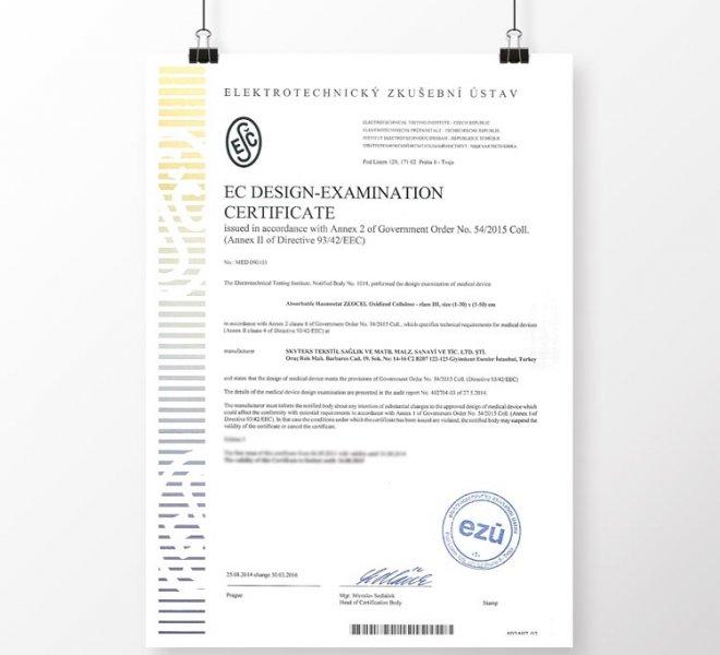 skyteks-ec-design-examination-certificate-2019-eng