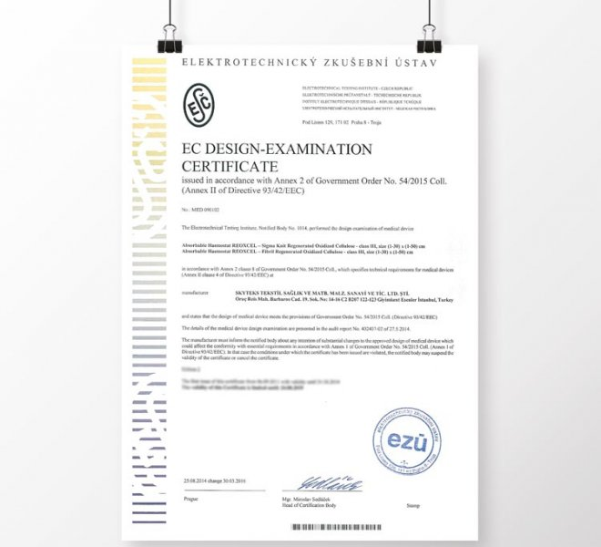skyteks-ec-design-examination-certificate-eng