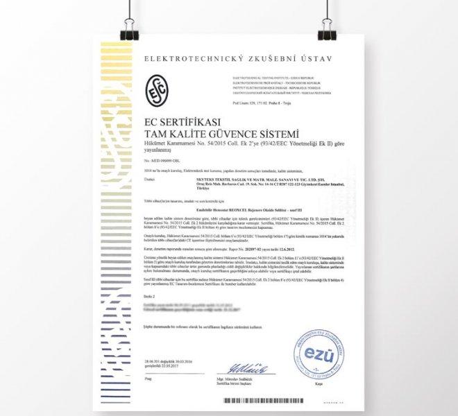 skyteks-ec-sertifikası-tam-kalite-güvence-sistemi
