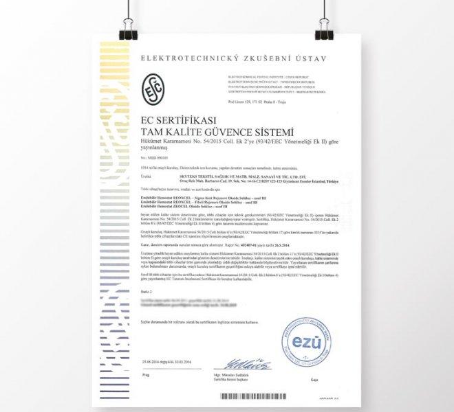 skyteks-ec-sertifikası-tam-kalite-güvence-sistemi-tr