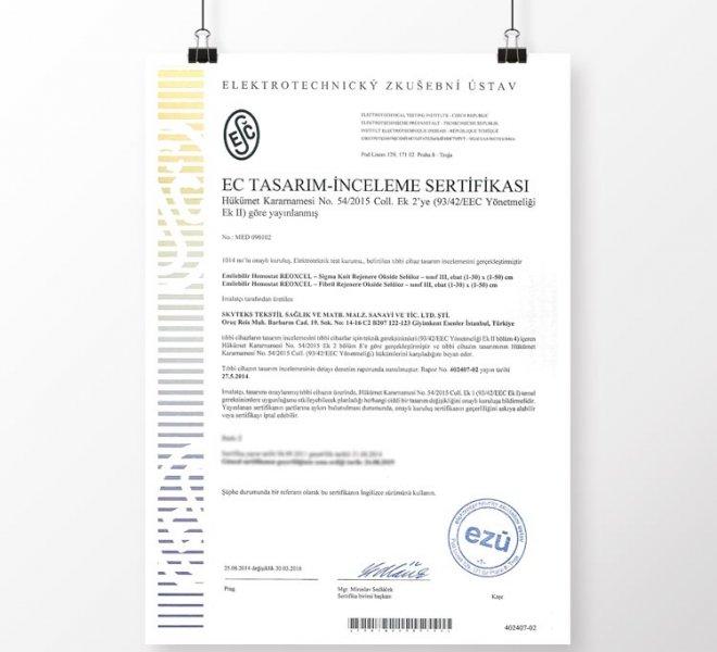 skyteks-ec-tasarım-inceleme-sertifikası-tr