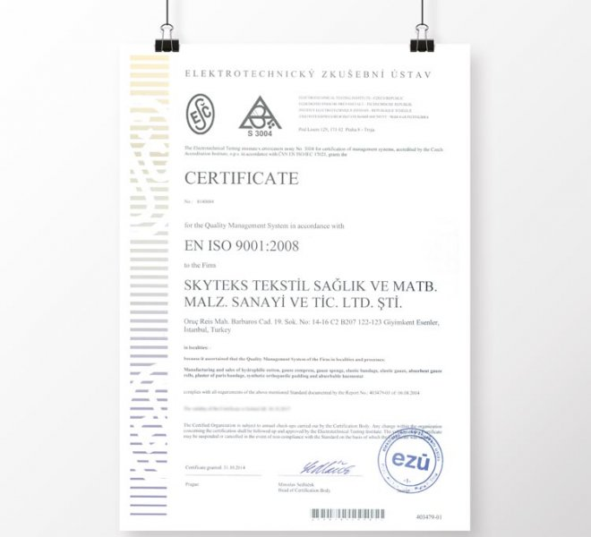 skyteks-en-iso-9001-2008-certificate