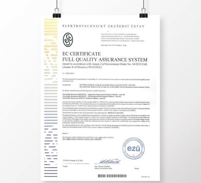 skyteks-sertifika-ec-certificate-full-quality-assurance-system-eng