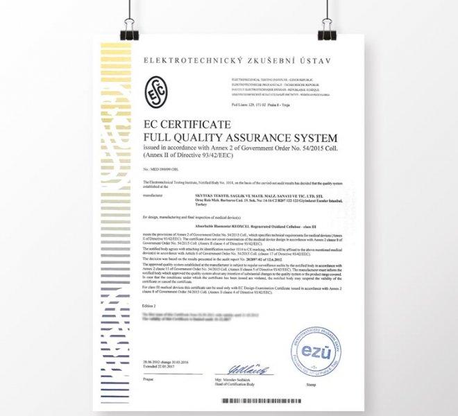 skyteks-sertifika-ec-certificate-full-quality-assurance-system