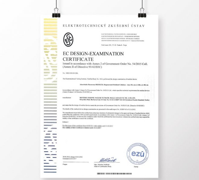 skyteks-sertifika-ec-design-examination-certificate