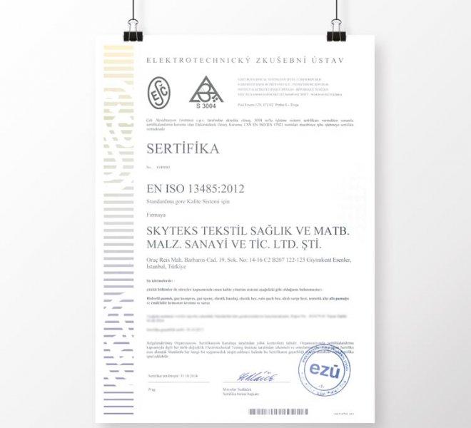 skyteks-sertifika-en-iso-13485-2012-tr